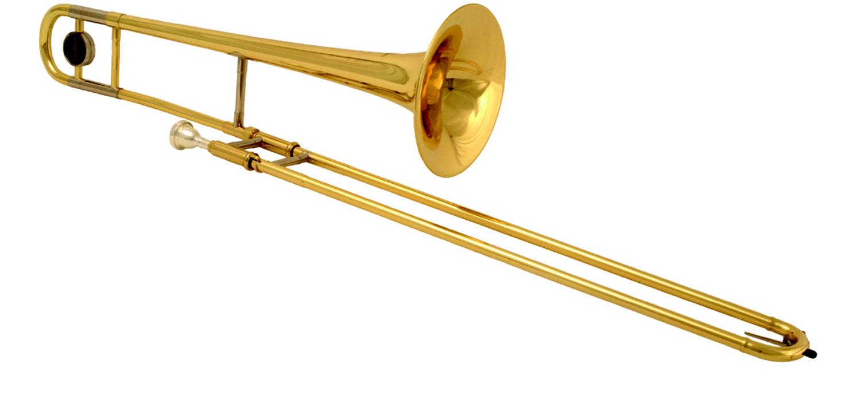 Ecole l mentaire mignonne jou les tours les familles d 39 instruments - 100 pics solution instrument de musique ...